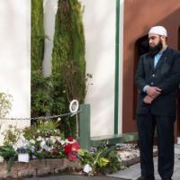 El Secretario General de la ONU llamó a terminar con la violencia por motivos religiosos