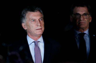 Economía y campaña. Lo que le salió mal a Mauricio Macri, según The Economist