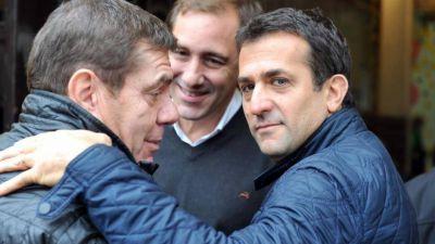 El PRO busca refugio en Boca luego de las derrotas de Macri y Vidal