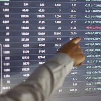 Efecto PASO: recalibrando escenarios e inversiones