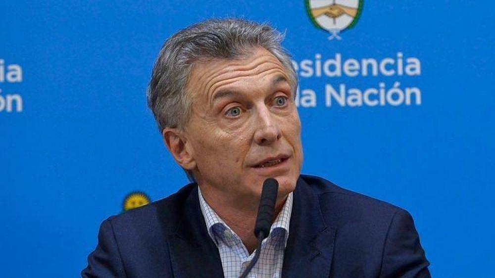 Tregua hasta octubre y desconfianza entre jueces y fiscales: las causas judiciales que preocupan a los funcionarios de Macri