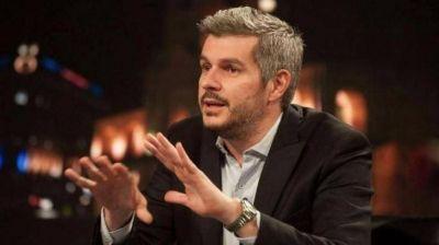 Polarización cero: ¿la nueva estrategia? de Marcos Peña y Durán Barba