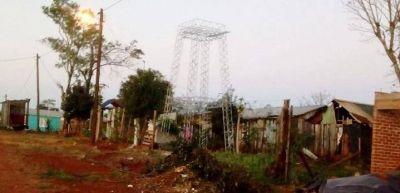San Vicente: más de 70 familias de barrio Grapia censadas por Renabap tendrán agua potable