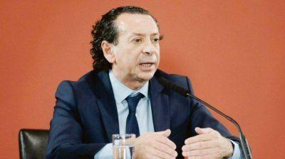 Malestar en CGT por campaña internacional anti-Macri