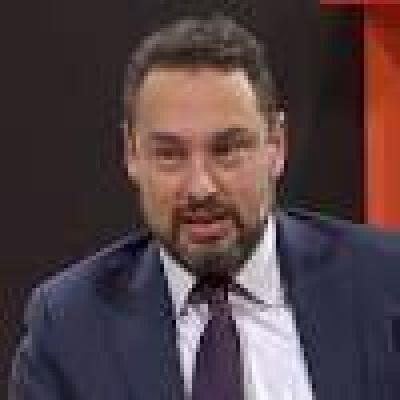 Leandro Cuccioli sobre la baja impositiva: