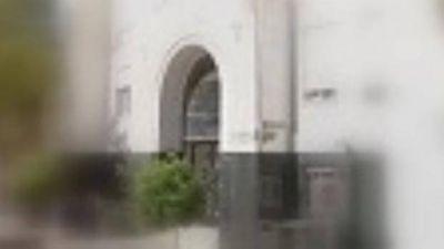 La gestión López sumergió al municipio en una deuda de $ 624 millones,650 mil de pérdida por día