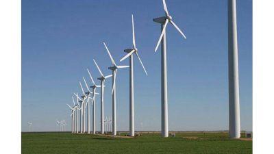 Argentina crece en el ránking de países más atractivos para invertir en renovables