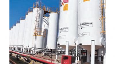 Productoras de biocombustibles pidieron una reunión con Macri