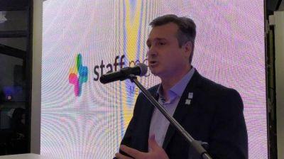 SanCor Salud abrió cobertura alternativa y planea sumar 50% de asociados en tres años