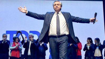 Macri no descarta una nueva tregua con Fernández y diseña medidas para enfrentar a los mercados