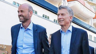 La Justicia activa un nuevo frente contra Macri: los acuerdos con autopistas