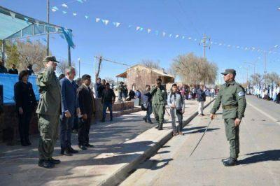 GIRSU sigue equipando a los municipios