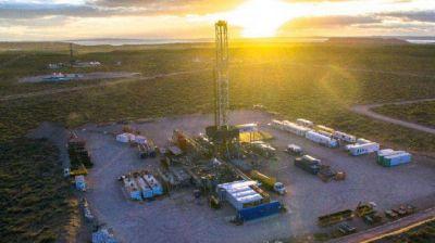Argentina busca calmar el dolor de perforadoras de petróleo por precios quietos