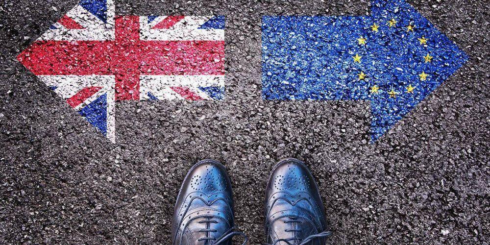 ¿Cómo afecta el Brexit a los cristianos?