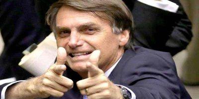 El Sínodo de la Amazonía crea tensión entre el presidente Bolsonaro y la Iglesia católica