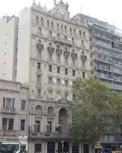 Miguel Pichetto ya suena como candidato a la Auditoría si Mauricio Macri no es reelecto