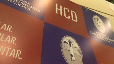 Haciendo la plancha: 5 proyectos que el HCD bloquea perjudicando la próxima temporada de verano
