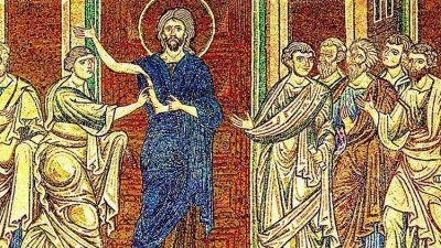 Papa a Encuentro Ecuménico de Espiritualidad Ortodoxa: profundizar tesoros en común