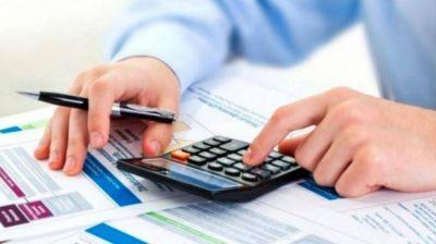 Cómo es el proyecto de moratoria impositiva que se presentará hoy en la Legislatura porteña
