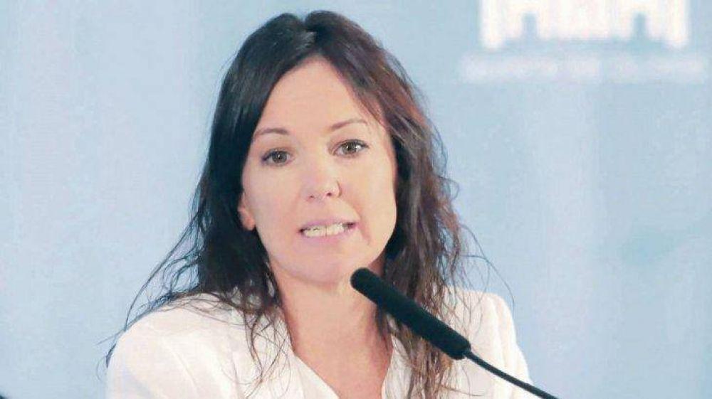 Emergencia: Gobierno analiza más partidas y convoca a CGT