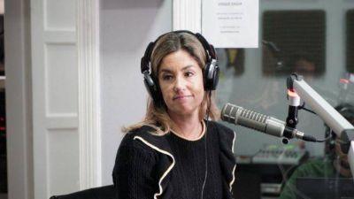 """La UCR, a la fuerza con Rojas: Quiebre en la """"lista de la gente"""""""