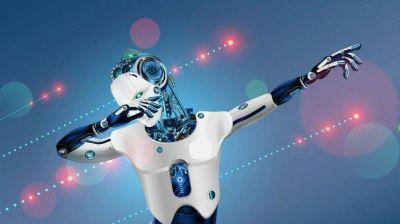 La religión que adora a una divinidad basada en la inteligencia artificial