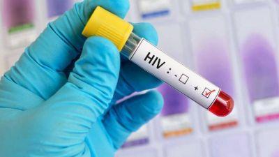 El ajuste a los pacientes de VIH llegó a los controles de transmisión
