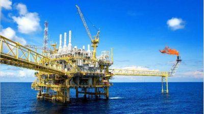 Shell y Qatar Petroleum realizarán exploración offshore en el Mar Argentino