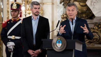 Hernán Lacunza, el ministro de Hacienda que modificó la toma de decisiones en la Casa Rosada