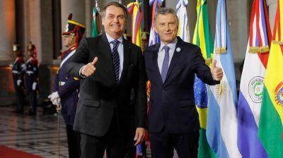 Qué significa y cómo impactará en la industria local el acuerdo automotor firmado con Brasil