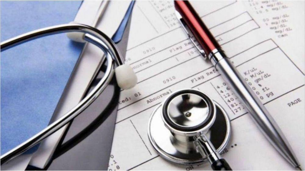 Gobierno aplica controles sobre los planes de cobertura parcial que ofrecen las prepagas