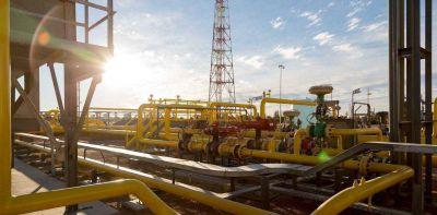 El Gobierno se endeudó por US$400 millones con las gasíferas