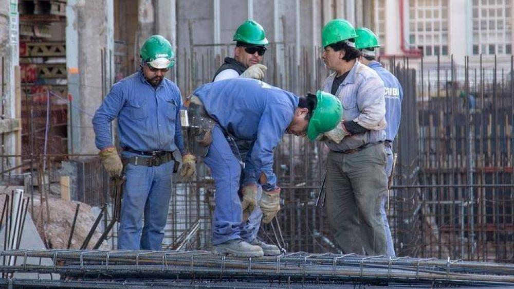 Expectativas de empleo: el 82% de las empresas no planea contratar personal en los próximos meses
