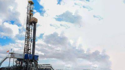 Sindicatos petroleros advierten sobre 1000 trabajadores suspendidos en Vaca Muerta