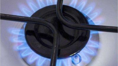 Gas: las petroleras perderían u$s 307 millones por atraso de tarifas