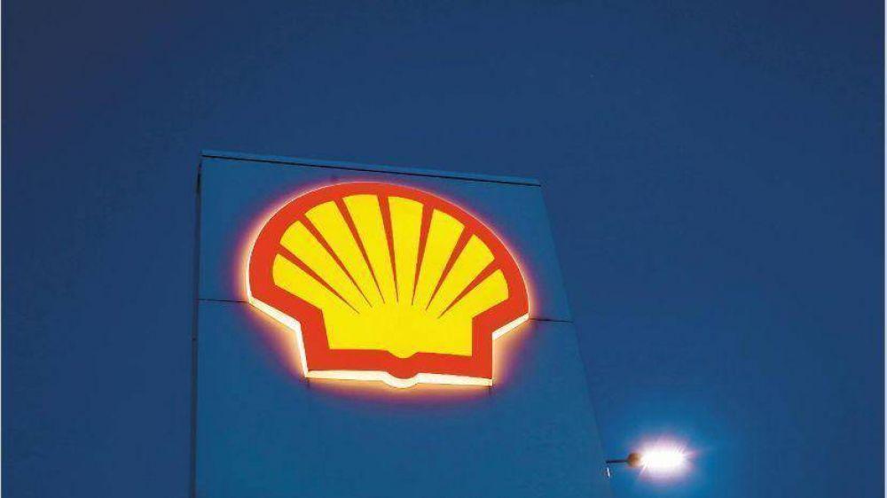 Más inversores abandonan las acciones de combustibles fósiles