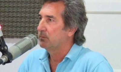 """Issin se suma a los díscolos de Cambiemos y sostiene que """"La tasa portuaria es viable"""""""