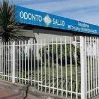 """Edenor denunció por """"fraude"""" a 94 comercios del centro de Pilar"""