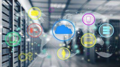 Tarjeta Naranja, Swiss Medical, Edenor y Despegar: cómo ganan con Amazon y avanzan en la transformación digital