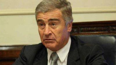 Correo Argentino: rechazaron planteos del ministro Oscar Aguad y de directivos de la empresa