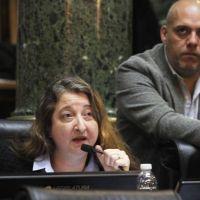 El peronismo exige a Larreta que blanquee a los agentes de tránsito
