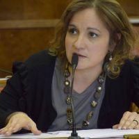 Emergencia alimentaria en General Pueyrredon: «era urgente y pudimos aprobarla»