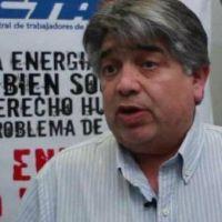 """Gobierno canceló """"deuda"""" con energéticas por valor similar a la Emergencia Alimentaria"""