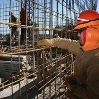 El municipio convoca a colegios de profesionales para informar sobre el nueva Reglamento de Edificación