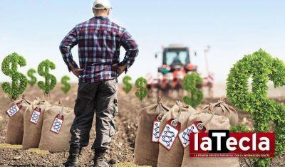 El debate pendiente de la ley de semillas