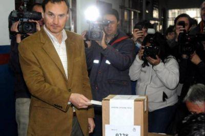 Las PASO platenses del 2011: Una intensa volatilidad con cambios de humor del elector