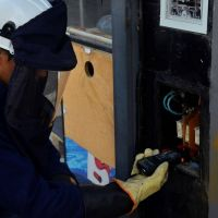 Cortes programados en el servicio eléctrico por obras en la red de Edelap