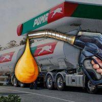 Efecto precios congelados: por salto del dólar y suba de costos, estaciones de servicio alertan por escasez de nafta