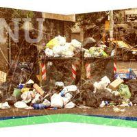 Los residuos urbanos siguen siendo un problema sin solución en Argentina