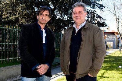 """Bianchi: """"La última devaluación fue devastadora para los ingresos de los trabajadores"""""""
